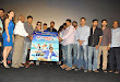 Action 3D movie audio release function photos stills gallery