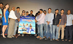 Action 3D movie audio release function photos stills gallery-thumbnail