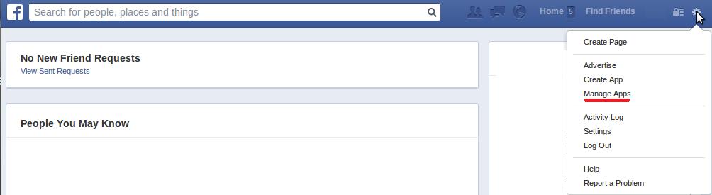 facebook_manage_apps
