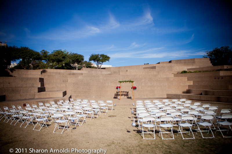 Old blog new blog here - Fort worth water gardens wedding ...