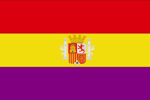 a por la III República