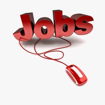 Lowongan Kerja Staff Admin, Sales dan Mekanik Distributor area purbalingga purwokerto kebume