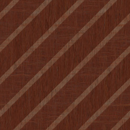 wood pattern with stripes