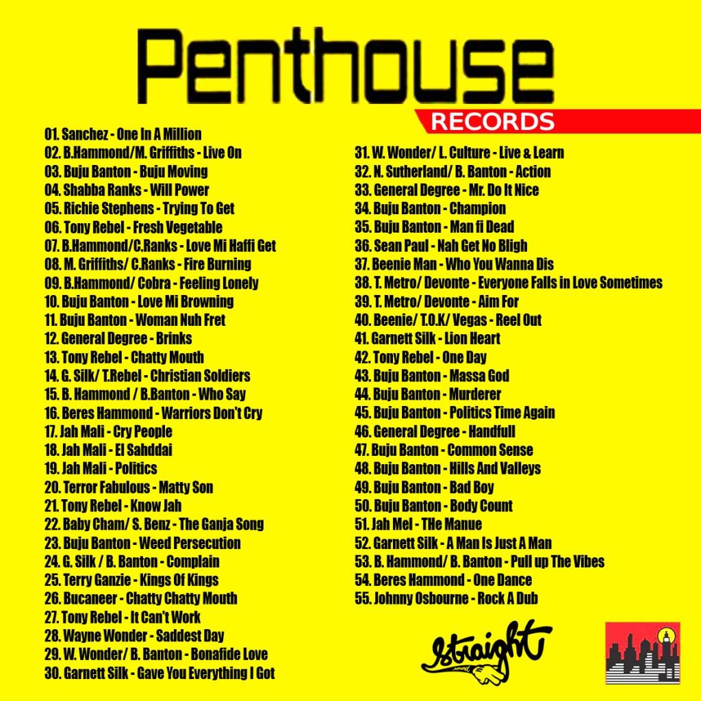 Penthouse-Mix-Cover-Final-1-1024x1024%5B1%5D.jpg