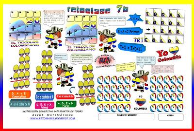 Retos Matemáticos, Desafíos matemáticos, Acertijos matemáticos, Problemas de lógica, Problemas de Ingenio, Problemas con Solución, Problemas matemáticos para niños, criptoaritmética, alfamética, criptosumas, juego de letras