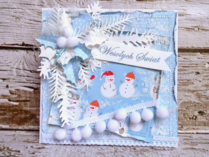 http://www.cherrycraftpl.blogspot.ie/2014/12/wyzwanie-1-z-bawankiem.html
