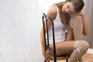 Yesica Toscanini+(3) Argentina Model Yesica Toscanini