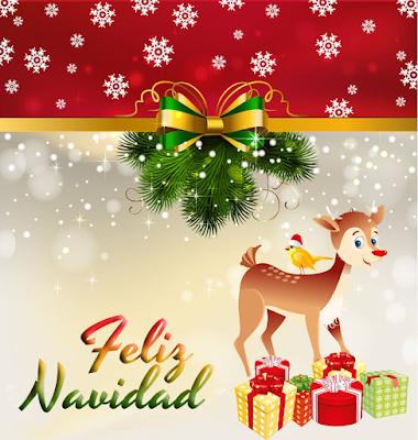 Imagenes Gratis para Navidad y Año Nuevo 2016