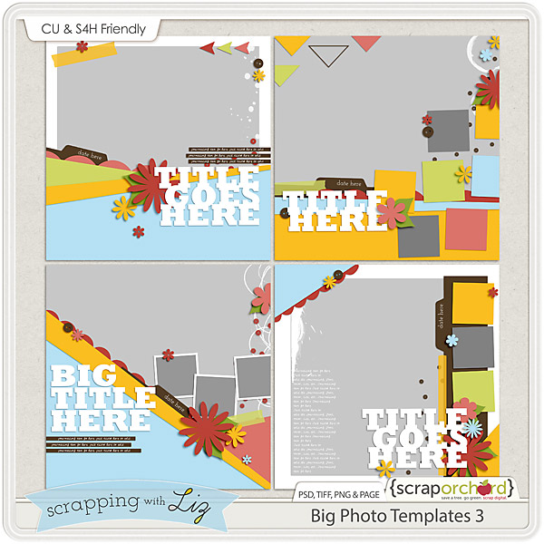 http://scraporchard.com/market/Big-Photo-3-Digital-Scrapbook-Templates.html
