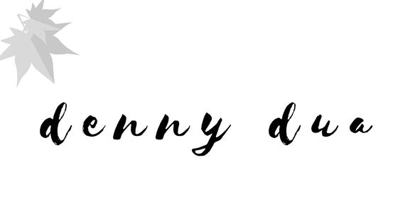 @denny_dua