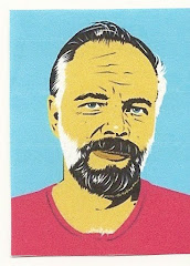 PKD: As he was, or will be