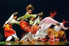 Budaya Riau