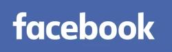 WEB OFICIÁLNE NA FB!