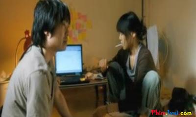 Phim Quan Hệ Nóng Bỏng - Coming Hot 18+ [Vietsub] 2008 Online