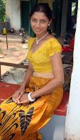 Ishara Sandamini Abeywickrama