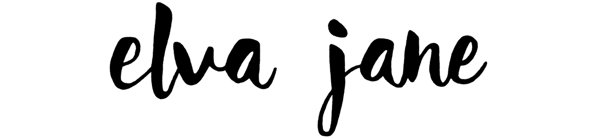 Elva Jane