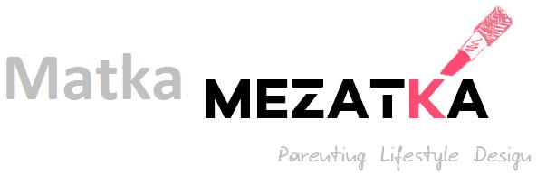 Blog Parentingowy & Lifestylowy | Matka Mężatka