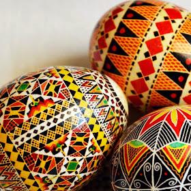folk motifs and designs
