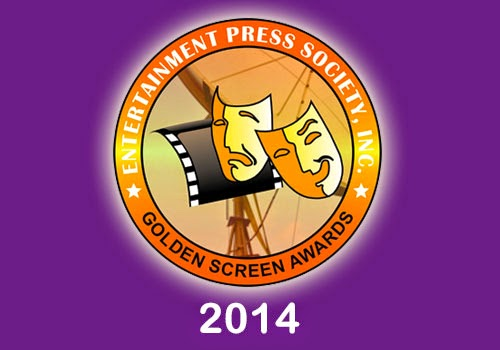 FULL LIST: Winners, 11th Golden Screen Awards