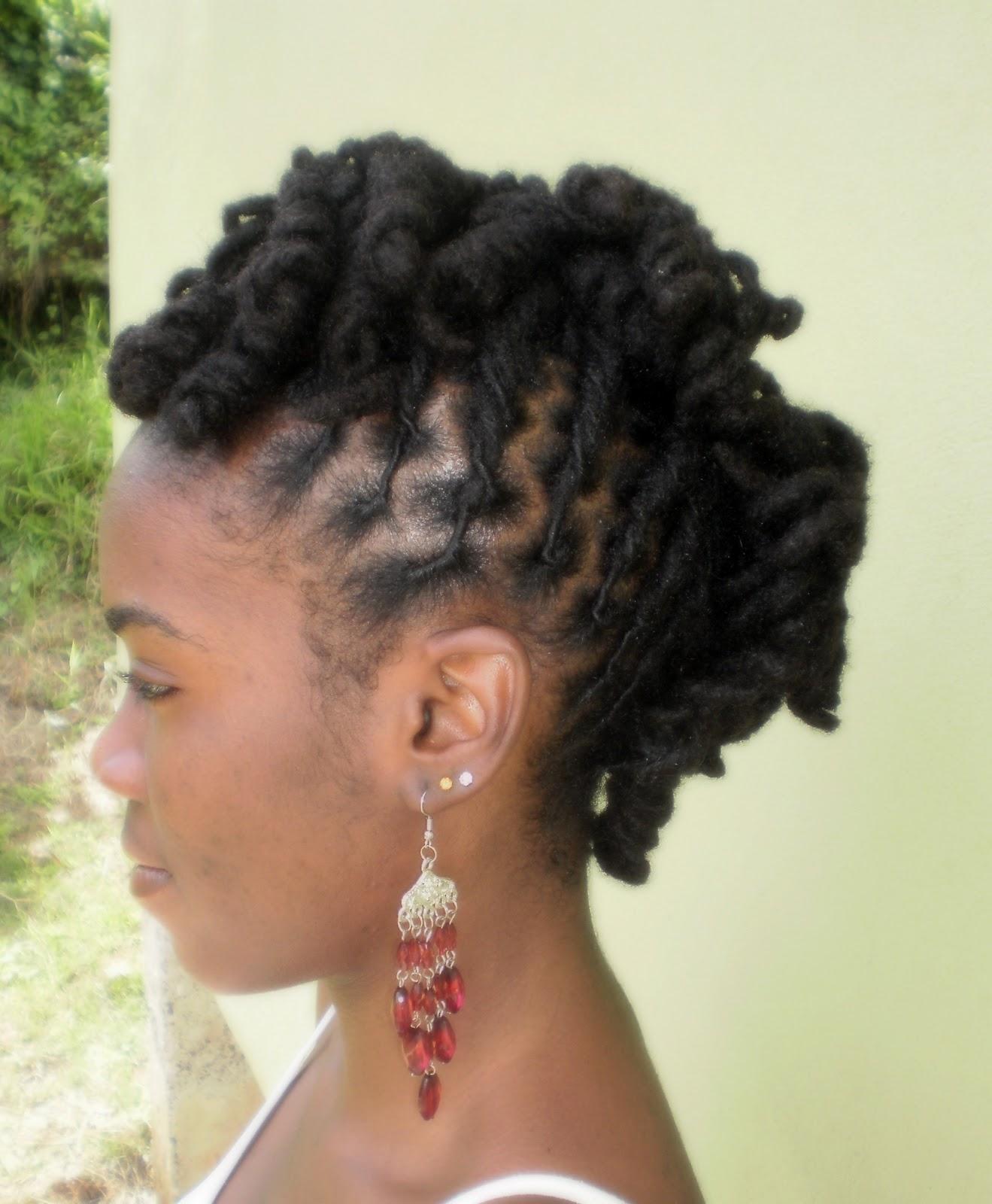 http://4.bp.blogspot.com/-3tDb5kT488k/TxK-BtTD6qI/AAAAAAAADqs/NYsbnHLKDzQ/s1600/cabelo-negro-afro-morenas-inspiracao-ideias-estilos-cortes-penteados-dread-trancas-prontocortei-cabelos-6.jpg