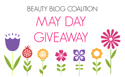 May Day Giveaway!
