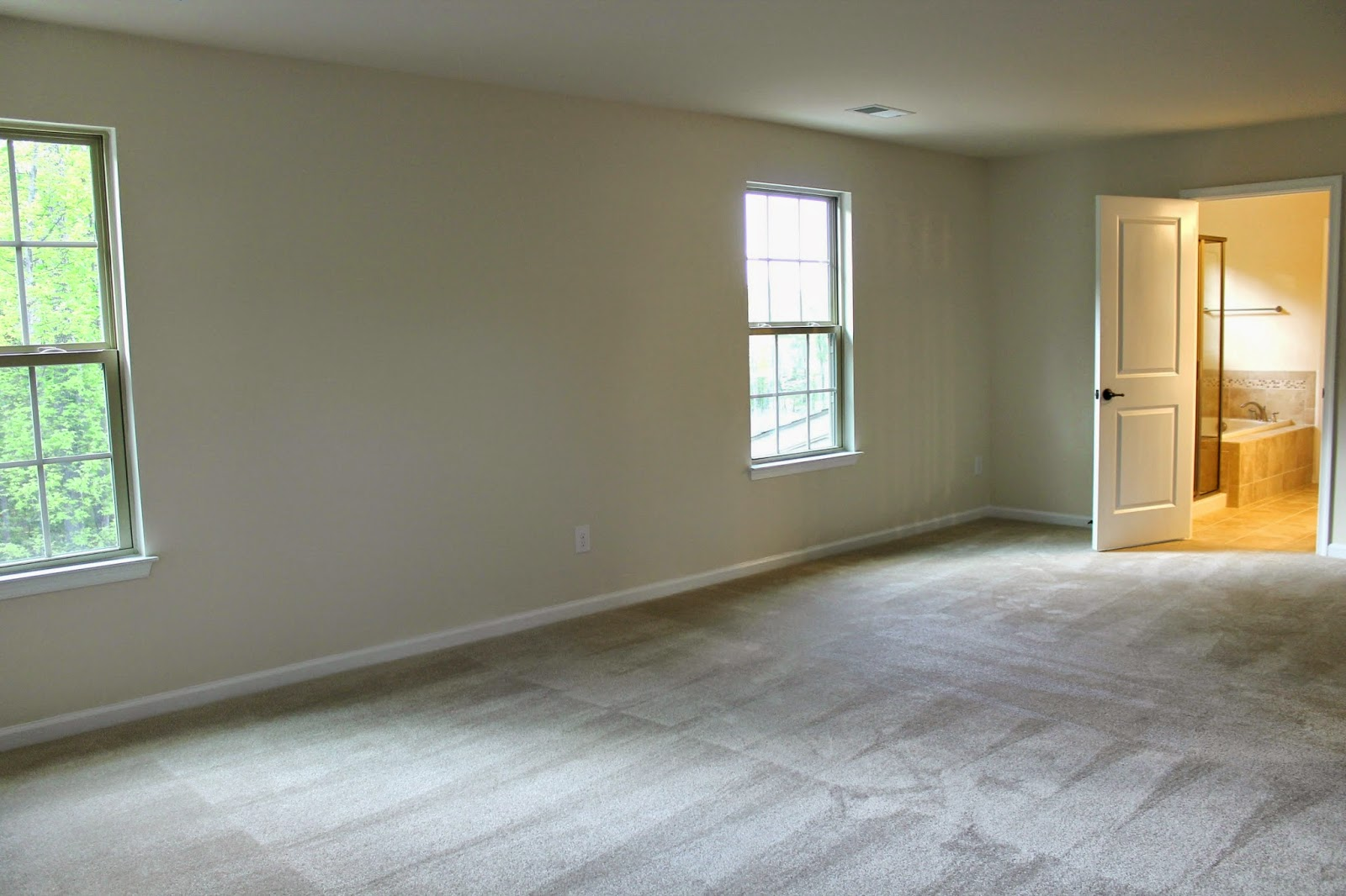 ryan homes naples master bedroom his and hers closets