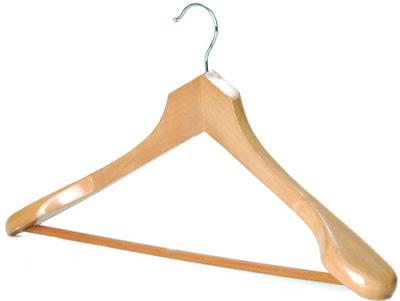 Gantungan Pakaian