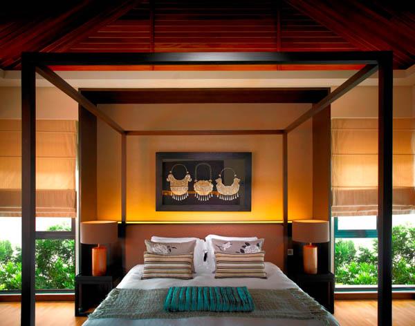 Beautiful Bedroom Design Ideas Malaysia Designs Decorin New M And