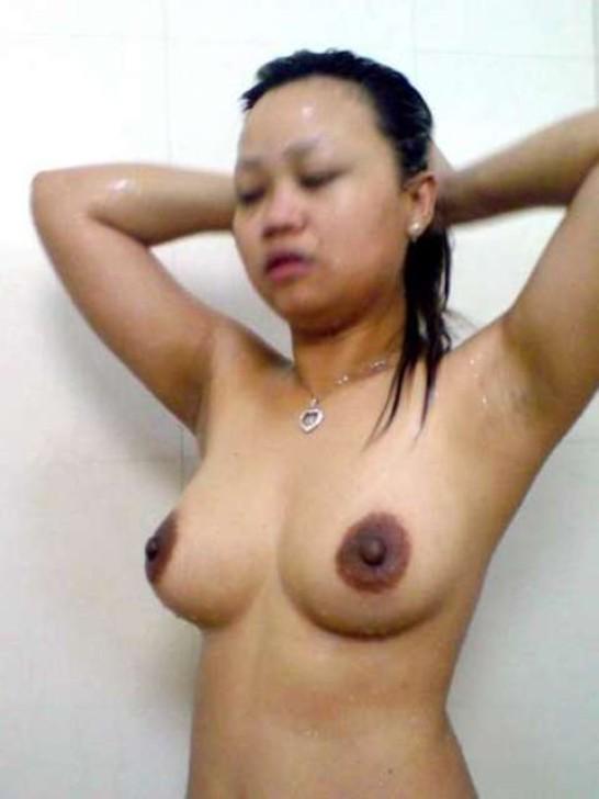payudara besar hot istri malay wife