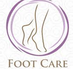 Deabetes Foot Care