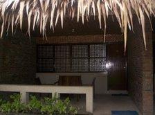 Sta.Monica Resort in Dumaguete City