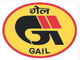 GAIL Recruitment 2015 for 15 General Manager Posts Apply Online at www.gail.nic.in
