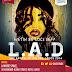 LOC APPRECIATION DAY 2014 (L.A.D) - How We Loc'd it Down!