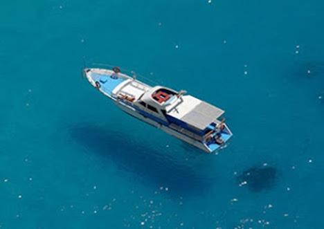 Lautan Yunani