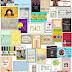 Greeting Card Shop Free Download
