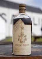 lagavulin liqueur 1881