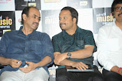 Mirchi Music Awards Press Meet-thumbnail-2