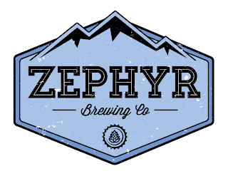 Zephyr Brewing Company - Denver, CO