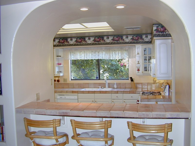 Kitchen Remodel Designer
