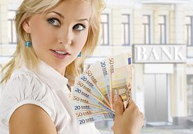 Банки и Кредиты