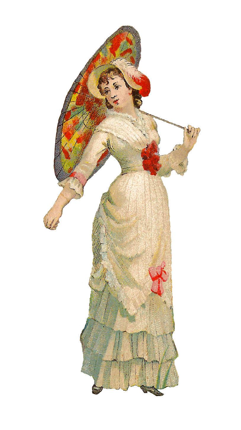 Cool Women Woman Dresses Mac Davis Dress Painting Rear View Mirror Red Art