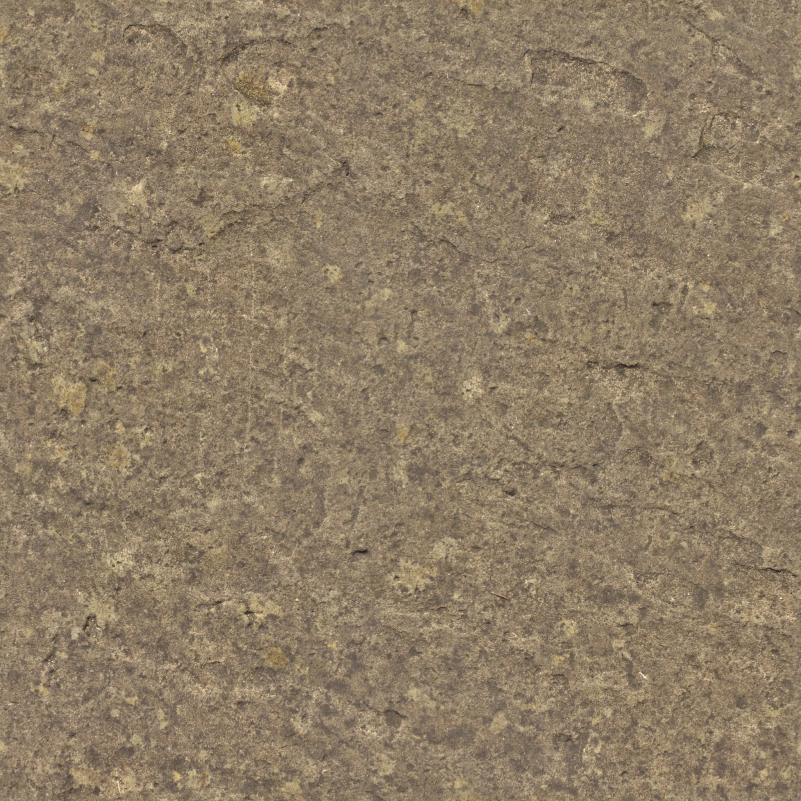 High Resolution Seamless Textures Stone 3 Rock Cave Mountain Brown Texture