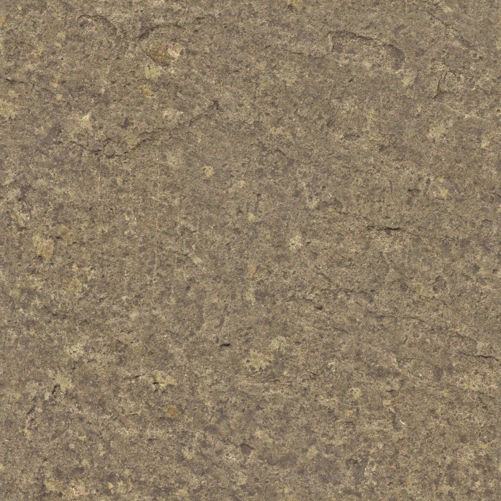 (Stone 3) rock cave mountain brown seamless texture 2048x2048