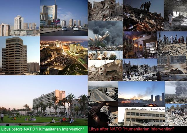 libya-before-and-after+(1).jpg