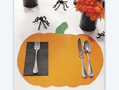 Хэллоуин, 31 октября, Halloween, All Hallows' Eve, All Saints' Eve, тыквы на Хэллоуин, декор для дома на Хэллоуин, украшения на Хэллоуин, декорирование праздничного стола, сервировка на Хэллоуин, как украсить стол на Хэллоуин, варианты декора для праздничного стола, шикарные праздничные украшения на Хэллоуин, монстры на Хэллоуин, привидения для интерьера, декор стола на Хэллоуин, оформление стола монстрами, привидения, тыквы, летучие мыши, зомби, страшилки, своими руками, идеи оформления стола на Хэллоуин, скелеты, Хэллоуин в интерьере, Декор для дома на Хэллоуин своими руками, еда, застолье на Хэллоуин, Кошмарная сервировка для Хэллоуина (вариант оформления праздничного стола)