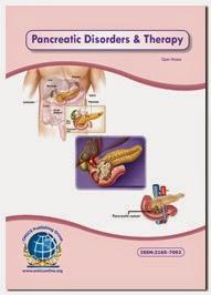 <b>Pancreatic Disorders &amp; Therapy </b>