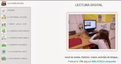 http://activitatsperllegir.blogspot.com.es/
