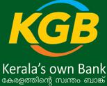 Kerala Gramin Bank (KGB) Logo