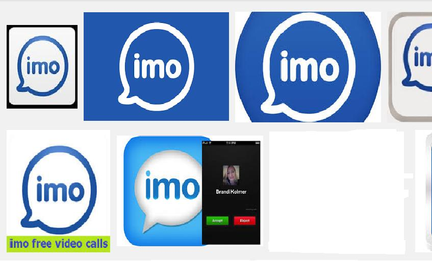 download imo free video calls and messages