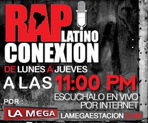 Rap Latino